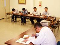 グループミーティング2
