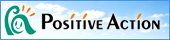 positive_action_banner3